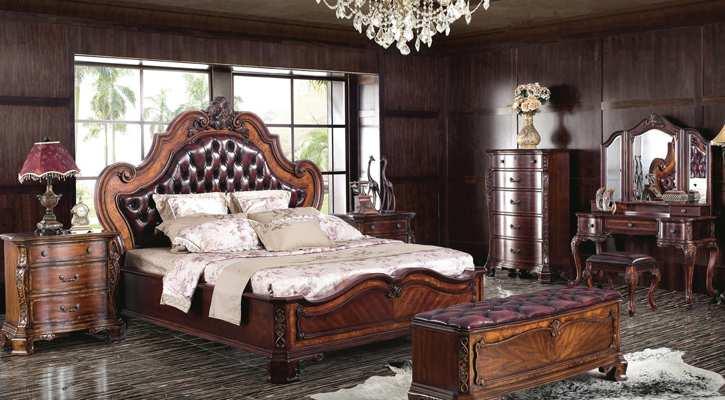китайская мебель в москве купить качественную мягкую мебель в