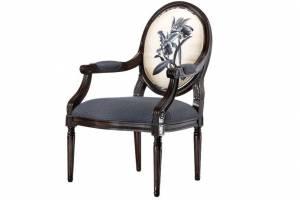Кресло Recreational W1111A-02