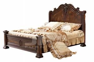 Кровать 8180 (150*200)
