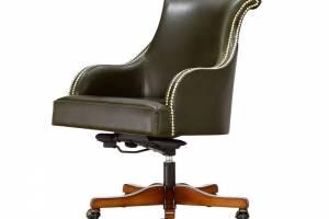 Рабочее кресло W1889A-02-2