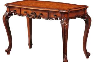Письменный стол William