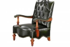Кресло для отдыха W1879A-02