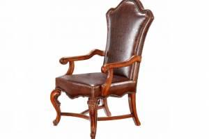 Стул Wilson collection W1882S-02