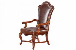 Кресло Wilson collection W1882A-02