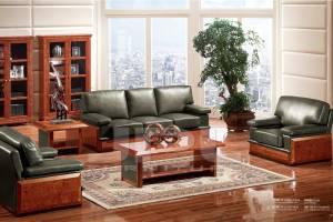 Комплект                Ivan 080S (диван и два кресла)