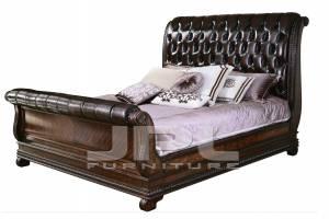 Кровать 2180 (200*220)