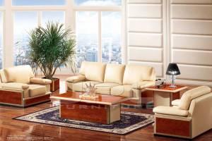 Мебель для кабинета Rolls-Royce  6850