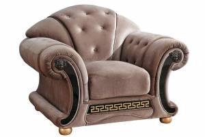 Кресло Versace oxford-luxe 4073-4