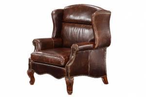 Кресло для отдыха W1881A-02