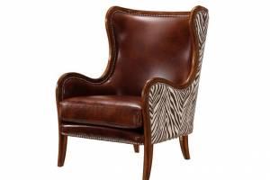 Кресло для отдыха W1357A-02-1