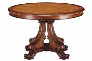 Стол обеденный Windsor W332-01-10