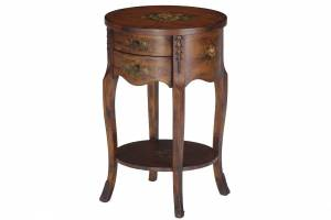 Стол чайный Tea table W5