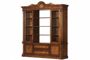 Книжный шкаф Windsor W51