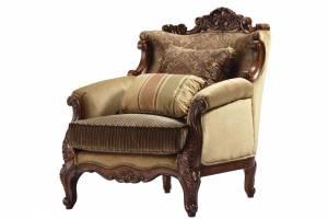 Кресло Gainwell W64