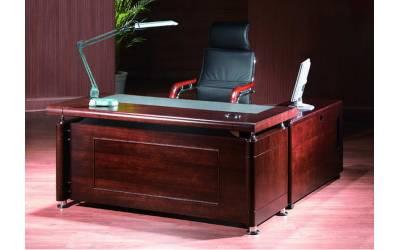 Офисная мебель Charles