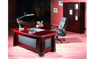 Офисная мебель Turin
