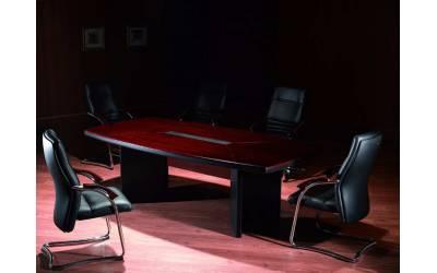 Офисная мебель Korelli