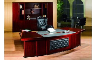 Офисная мебель  Riva