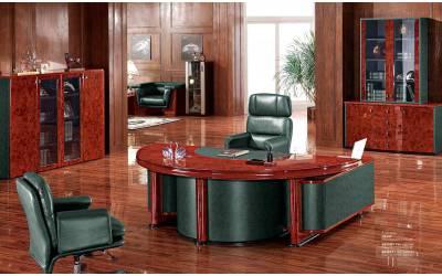 Офисная мебель Chopin