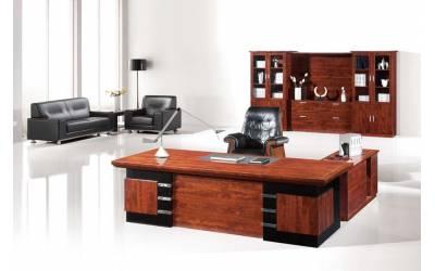 Офисная мебель Da Vinchi