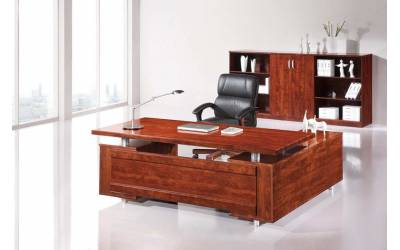 Офисная мебель Manza