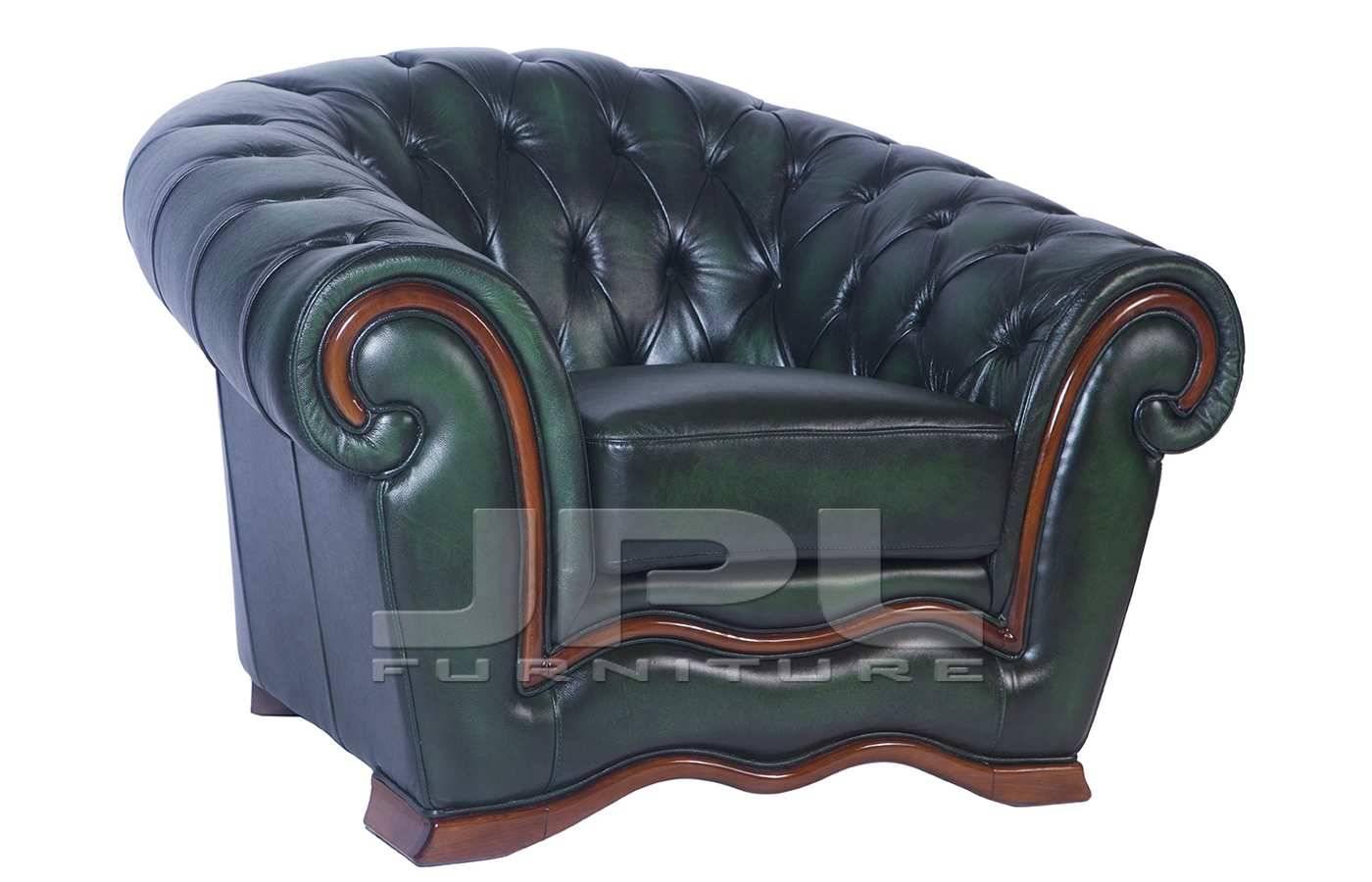 кресло кровать недорого в москве купить