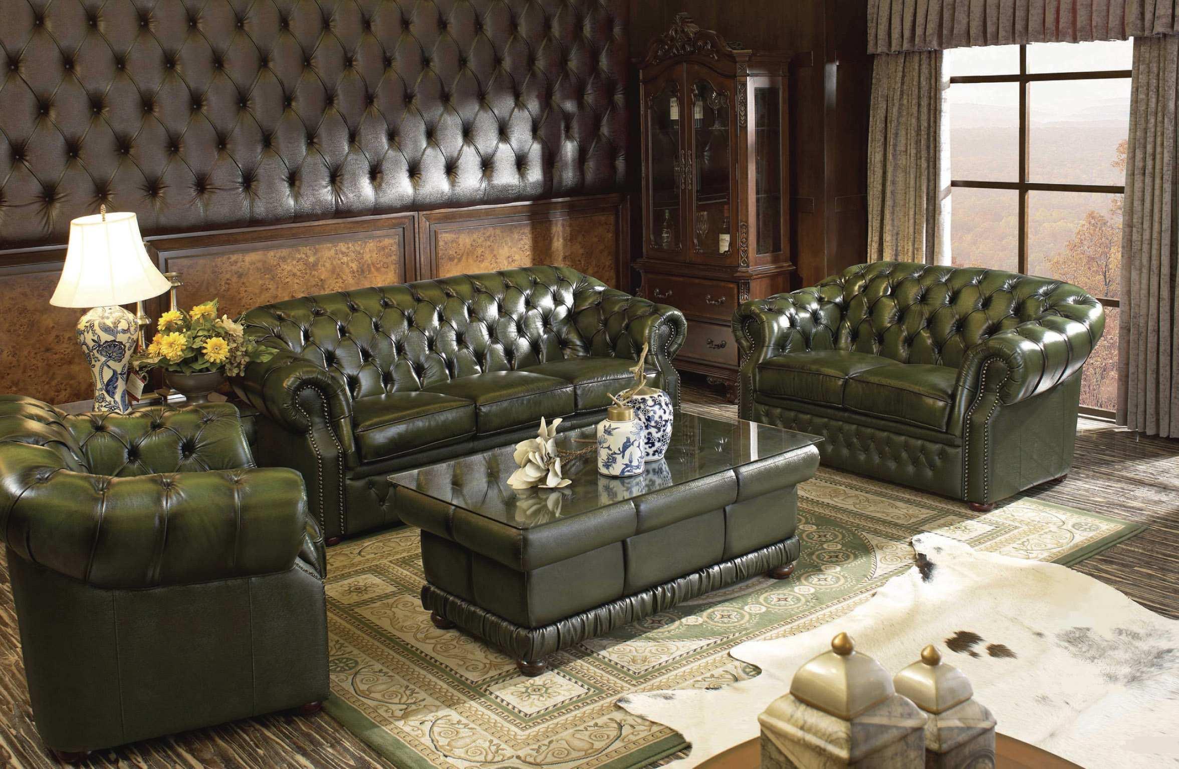 покрытие классические диваны для гостиной фото меньше комната, тем