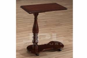 Tray Table 15622