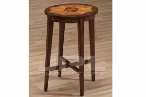 Accent Table 15626
