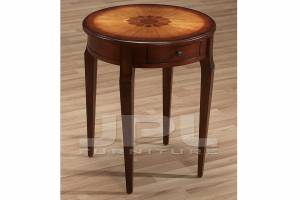 Side Table 15628