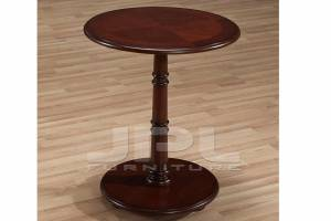 Accent Table 15631