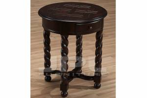 Accent Table 15643