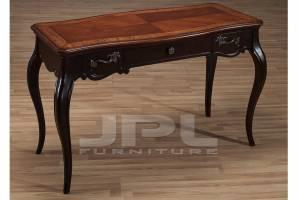 Desk 15652