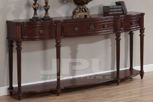 Console Table 15661