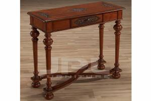 Console table 15675