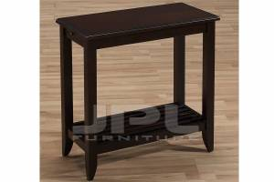 Recliner table 15676