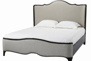 Кровать Transitional Collection