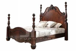 Кровать 2160