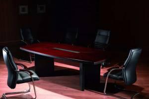 Стол переговоров Korelli