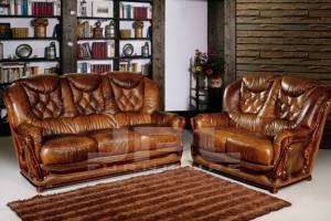 Кожаная мебель Maria