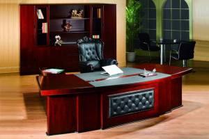 Мебель для кабинета Riva