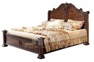 Кровать 8180 (180*200)