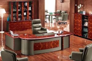 Мебель для кабинета Haydn 6841