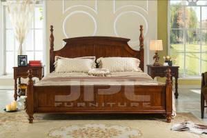 Кровать 96-B61