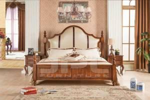 Кровать 96-B80ZG