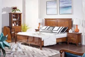 Кровать 98-В10