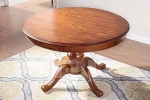 Стол обеденный 96-D81