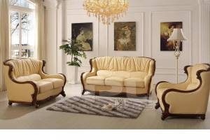 Кожаная мебель А-105