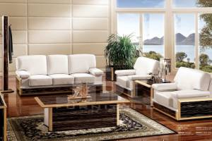 Комплект Caesar S079 (диван и два кресла)
