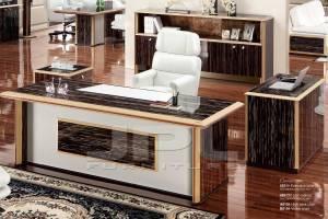 Мебель для кабинета Caesar